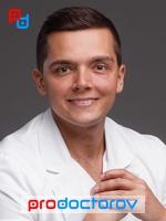 Фото №1 - Новая этика: как общаться с врачами в соцсетях и мессенджерах