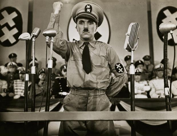 Фото №2 - 9,5 фильмов, которые оскорбили религию, правителей и даже целые страны