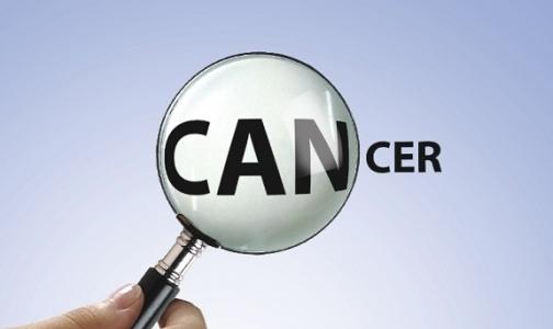 Фото №1 - Всемирный фонд исследования рака назвал 9 основ профилактики заболевания