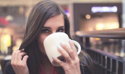 Фото №1 - Кому кофе спать не мешает: ученый ответил на 5 важных вопросов о напитке