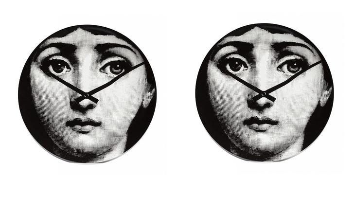 Фото №1 - Лунный гороскоп на пятницу, 22 января