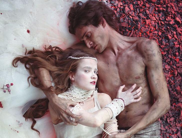 Фото №6 - 8 русских фильмов и сериалов, которые любят иностранцы 😍🌎