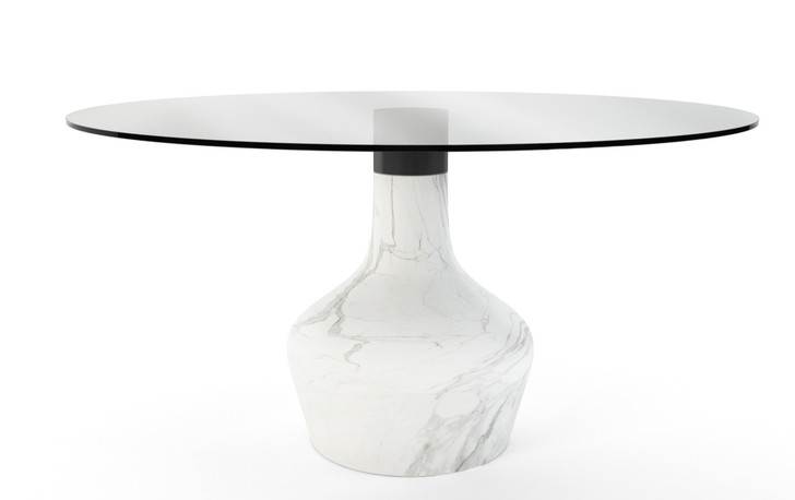 Фото №5 - Топ-10: лучшие столы 2020 года