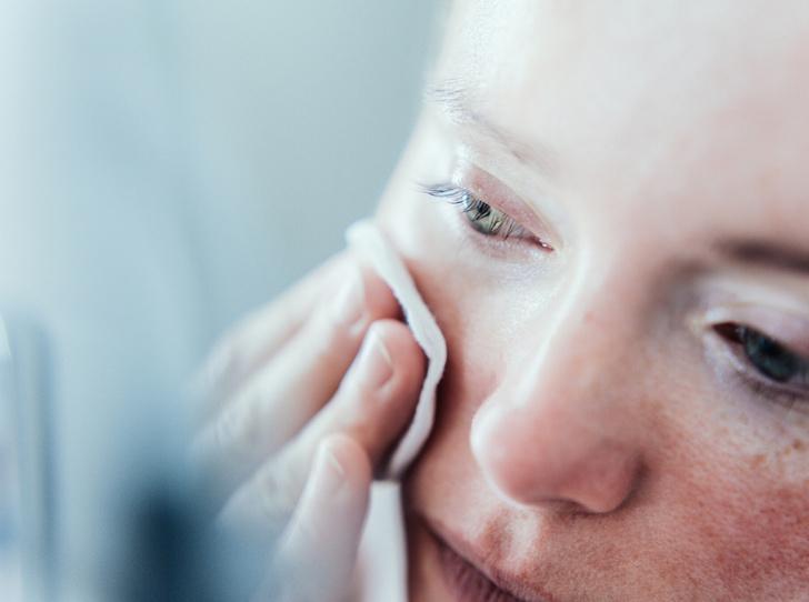 Фото №5 - 5 веских причин срочно записаться к косметологу