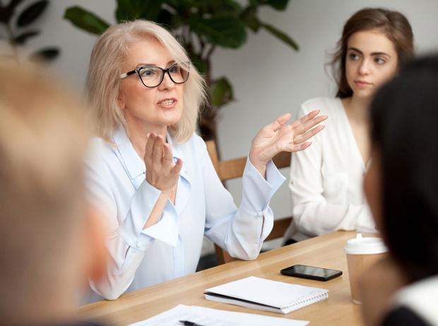 Фото №4 - Трудные слова: как сообщать негативные новости сотрудникам, клиентам, партнерам