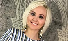 Василиса Володина назвала самые удачные месяцы для брака