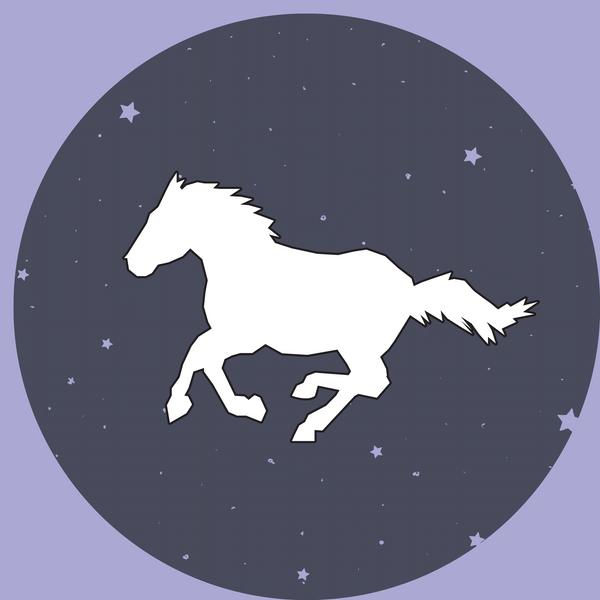 Фото №3 - Год Быка: гороскоп на 2021-ый для всех знаков китайского зодиака ⭐️