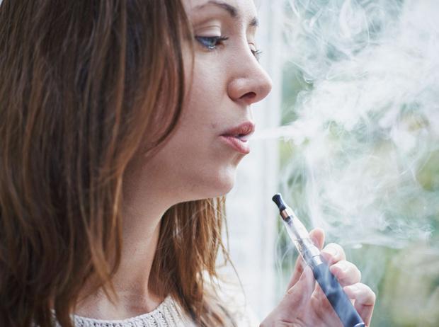 Фото №2 - День независимости: 5 способов бросить курить