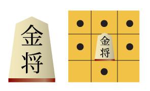 Фото №3 - Игротека: шахматная церемония
