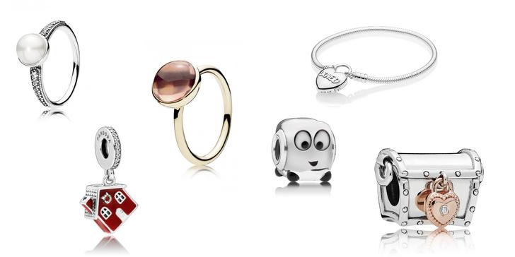 Фото №1 - Изящные ожерелья, шарики ртути и кольца с зубами: лучшие украшения в ювелирных онлайн-магазинах