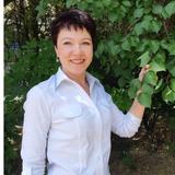 Оксана Коновалова