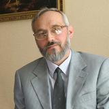 Виктор Закревский