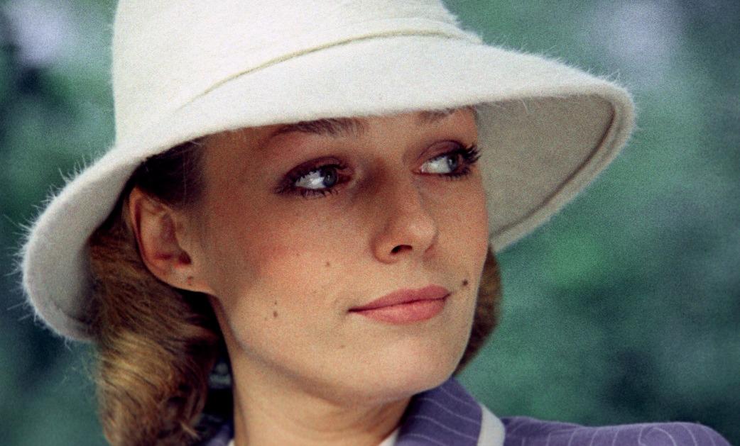 выясняется, что мэри поппинс актриса наталья андрейченко фото сложно догадаться