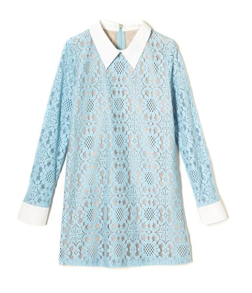 Платье, Shopbop