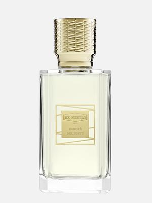 Фото №1 - Так пахнет любовь: тайный смысл парфюмов, о котором вы и не догадывались