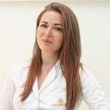 Марина Вайцеховская