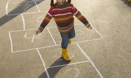 Фото №1 - «Адмиралтеец» вновь открыт для детей