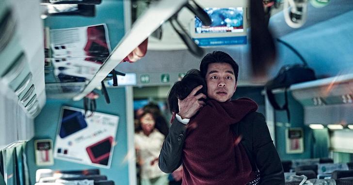 Фото №3 - 7 корейских фильмов, которые точно зайдут фанатам триллера «Паразиты»