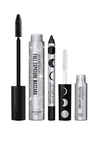 Праздничный набор для макияжа глаз Cosmic Celebration от Smashbox