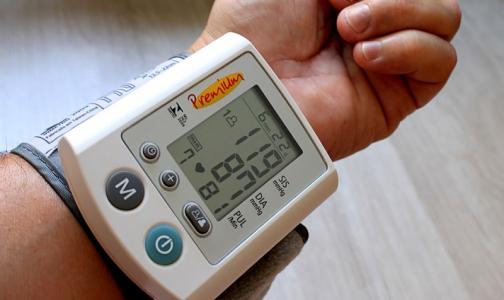 Фото №1 - Главный кардиолог Минздрава рассказал, какой орган стареет быстрее всего и почему нельзя «чистить сосуды»