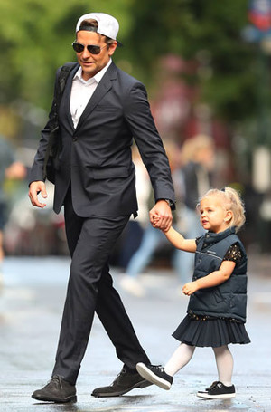 Фото №4 - Как отношения с отцом влияют на ваши отношения с мужчиной