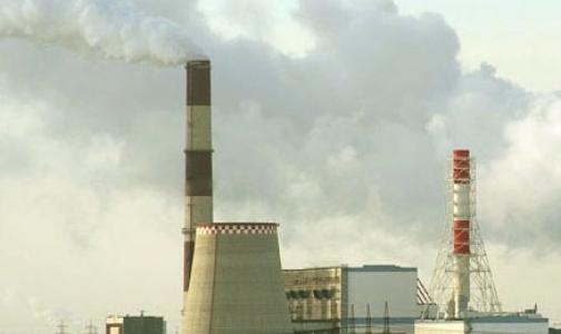 Фото №1 - Экологи зарегистрировали 40-процентое превышение ПДК в воздухе NO2