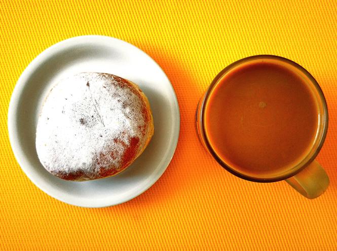 Фото №4 - Все, что вы должны знать о чае