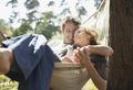 Как сохранить счастливый брак: 6 простых решений