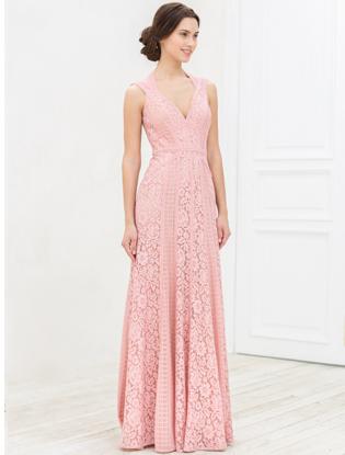 Фото №4 - Lamoda: лукбук выпускных платьев