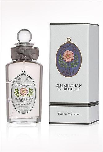 Фото №9 - Розы для Елизаветы и Александры: новое рождение двух королевских ароматов