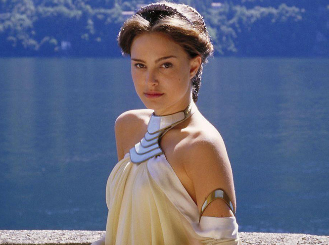 Фото №5 - За что актеры «Звездных войн» ненавидят «Звездные войны»