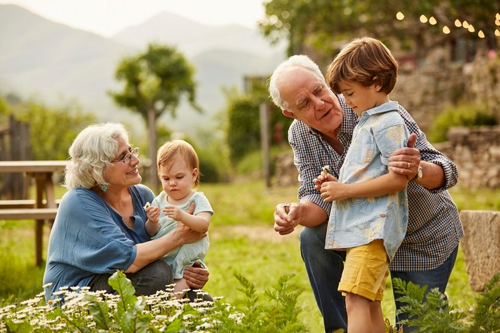 Фото №3 - О чем жалеют люди в старости: 5 трогательных историй