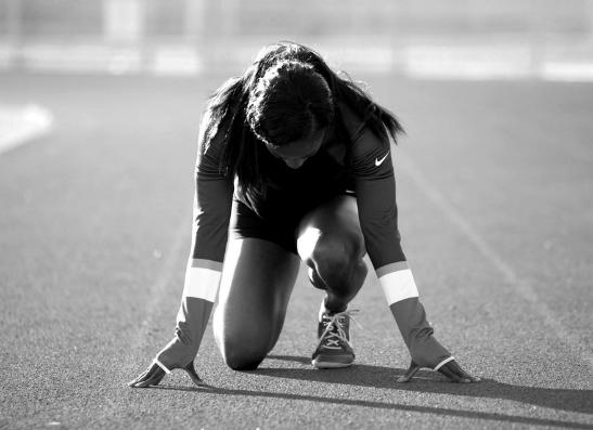 Фото №1 - Nike представляет особую систему тренировок NTC