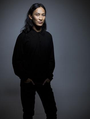 Фото №1 - Александр Ванг покидает Balenciaga