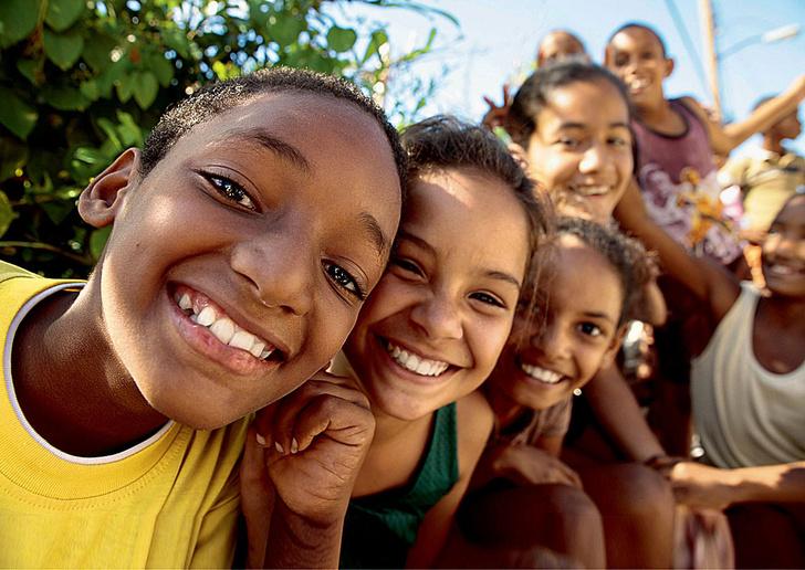 Фото №5 - Гаванская смесь: репортаж с острова Свободы
