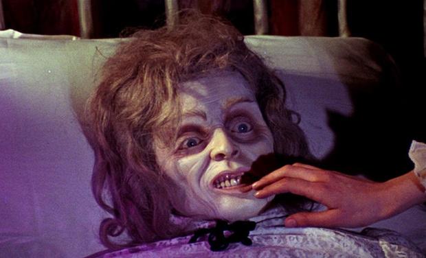 Фото №5 - 10 любимых фильмов ужасов Квентина Тарантино