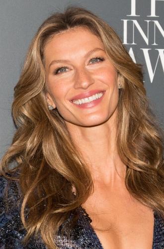 Фото №11 - Голливудская улыбка: 10 звезд с идеальными зубами
