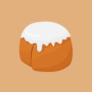 Фото №6 - Гадание на булочках с корицей: что тебе обязательно нужно сделать этой осенью? 🍂