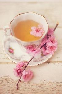 Фото №7 - Тест: Выбери чай и получи предсказание от Шерлока