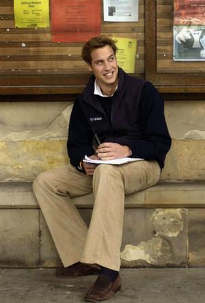 Фото №4 - Какое условие Кейт поставила Уильяму прежде, чем возобновить отношения