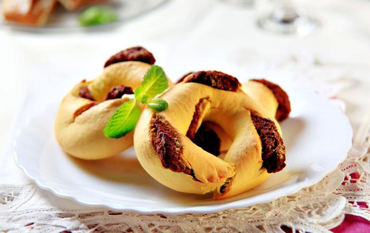 Фото №8 - Откуда уши торчат: рагу из кролика и еще 9 главных блюд Мальты