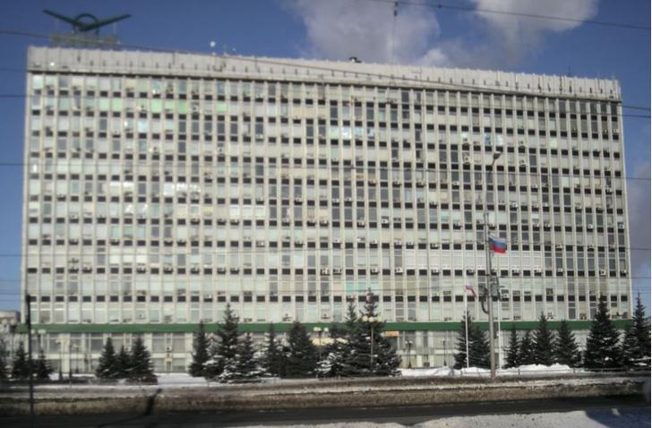 Фото №4 - Что мне снег, что мне зной: история легендарного внедорожника УАЗ