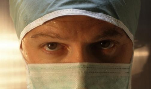 Фото №1 - Эпидпорог по гриппу пройден