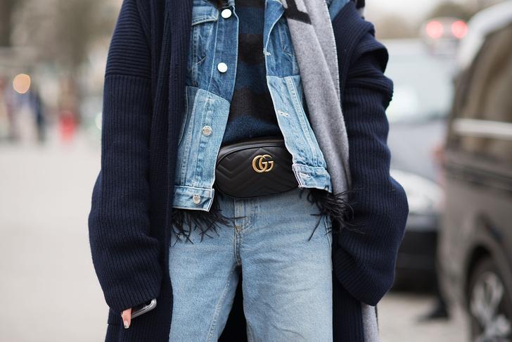 Фото №9 - Тренды 2021: 10 очень модных вещей, которые не стоит покупать