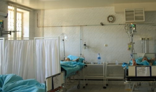 Фото №1 - Наркозависимые из Крыма: Приехали в Петербург не лечиться, а белые ночи посмотреть