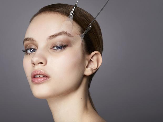 Фото №3 - Не модно и опасно: 5 главных антитрендов в косметологии