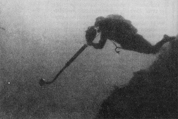 Фото №1 - Быль о легендарном фрегате