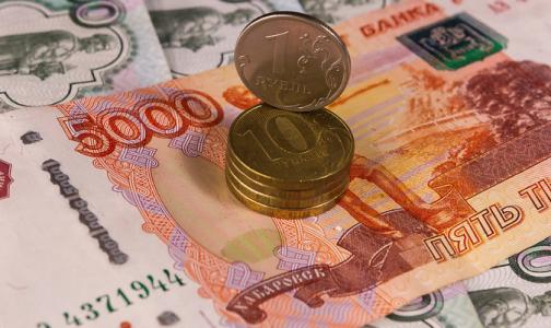 Фото №1 - Сколько стоит пойти в 2019 году учиться на врача в Петербурге