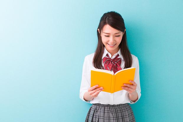Фото №4 - Синдром отличника: ужасы школьной жизни в Южной Корее