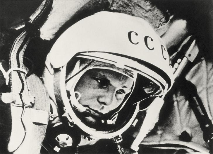 Фото №6 - Главный приз — Вселенная: как развивалась космическая гонка СССР и США